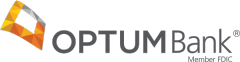 Optum Bank Member FDIC home
